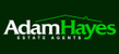Adam Hayes Estate Agents - Central Finchley