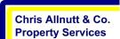 Chris Allnutt and Co. Property Services