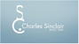 Charles Sinclair