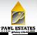 Paul Estates