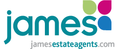 James Estate Agents