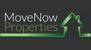 MoveNow Properties - Wakefield