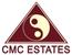 CMC Estates - Walthamstow