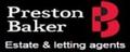 Preston Baker