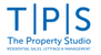 The Property Studio