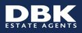 DBK Estate Agents - Hounslow