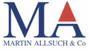 Martin Allsuch & Co