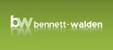 Bennett Walden - Palmers Green Office