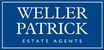 Weller Patrick Estate Agents