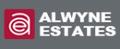 Alwyne Estate Agents - London