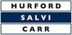 Hurford Salvi Carr