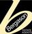 Bergason - Sutton Coldfield