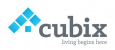 Cubix Estate Agents