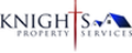Knights Property Services - Camberley