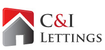 C and I Lettings (Barnsley)