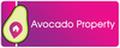 Avocado Property