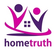 Home Truth Properties (Hemel Hempstead)