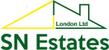 SN Estates - london estate agents