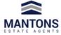Mantons Estate Agents, Luton