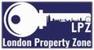 London Property Zone