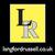 Langford Russell - Chislehurst