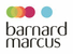 Barnard Marcus Lettings - Sutton Lettings