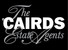 The Cairds Estate Agents - Ashtead