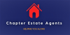 Chapter Estate Agents