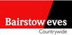 Bairstow Eves (Lettings) (Barkingside)