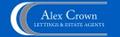 Alex Crown Lettings & Estate Agents