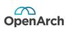 OpenArch