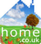home.co.uk