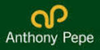 Anthony Pepe - Palmers Green