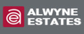 Alwyne Estate Agents - London