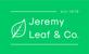Jeremy Leaf and Co