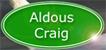 Aldous Craig (Thames Ditton)
