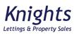 Knights LPS Harrow & Watford (Harrow and Watford)