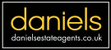 Daniels Estate Agents - Wembley