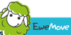 EweMove - Basingstoke