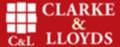 Clarke & Lloyds Property Consultants - London