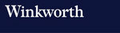 Winkworth - Highbury