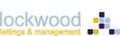 Lockwood - lettings and management