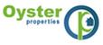 Oyster Properties - Arnos Grove