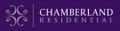 Chamberland Residential