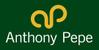 Anthony Pepe - Harringay