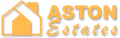 Aston Estate Agent - London