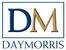 Day Morris - Hampstead