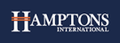Hamptons International Sales - Notting Hill