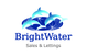 BrightWater Letting Agency - New Milton