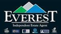 Everest Independent Estate Agent Ltd - Everest Independent Estate Agent